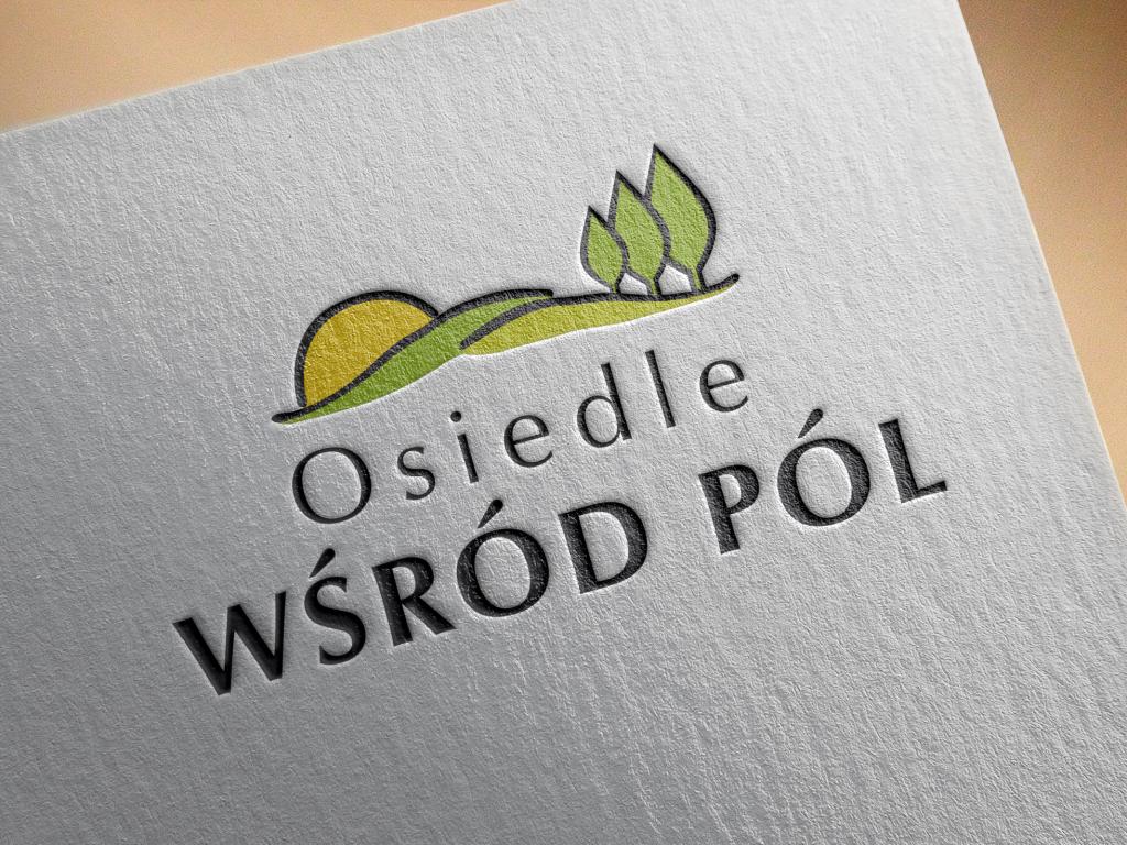 osiedle_wsrod_pol