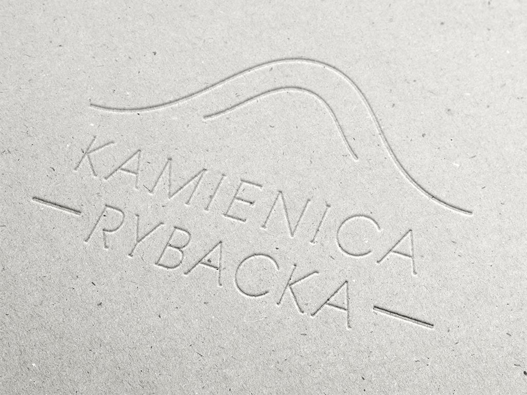 kamienica_rybacka