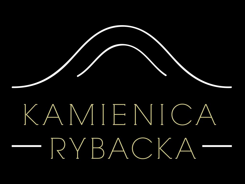 kamienica_rybacka_black