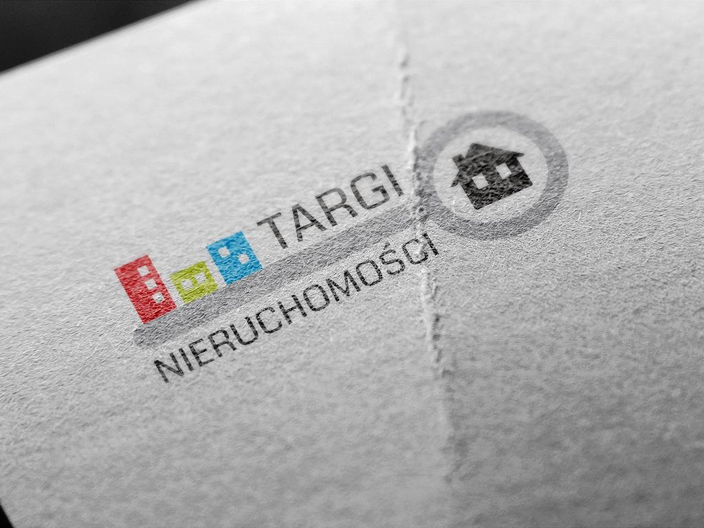 targi-nieruchomosci
